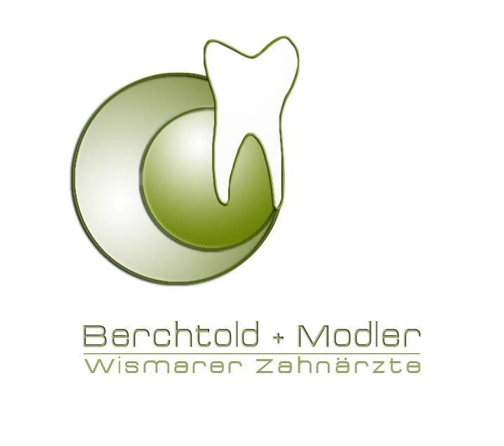 Zahnarztpraxis in Wismar