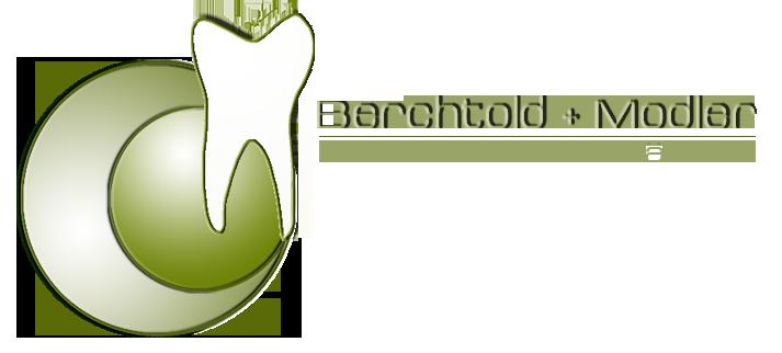 Wismarer-Zahnärzte Logo