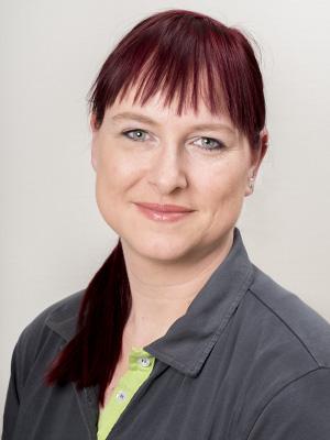 Denise Brosien