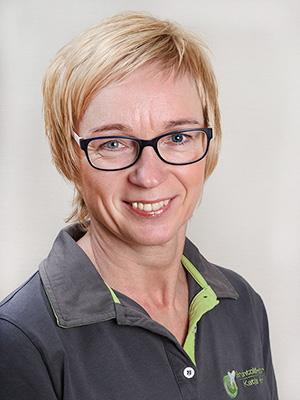 Katja Heth-Oehlert